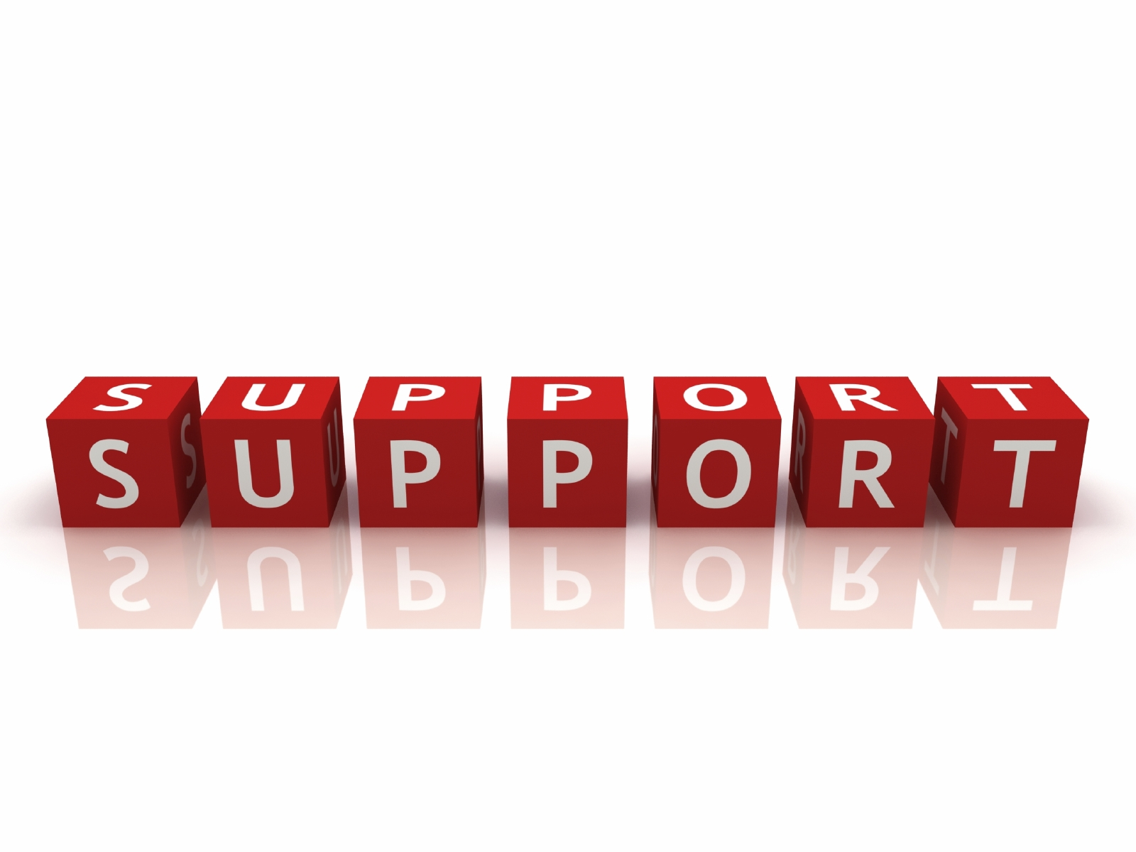 Microsoft-Vista-Support